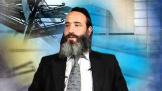 בדיחה - ערבי נוצרי ויהודי..