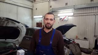 видео Купить газобаллонное оборудование. Газ на машину: LOVATO, BRC, TOMASETTO