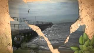 Золотой пляж, Береговое, Феодосия(Золотой пляж - сентябрь 2015 Подписывайтесь на наш канал. Ставьте LIKE на видео. Ждем вас в гости. Феодосия, Бере..., 2015-09-15T10:50:03.000Z)