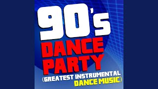 Gonna Make You Sweat (Everybody Dance Now) (Instrumental Version)