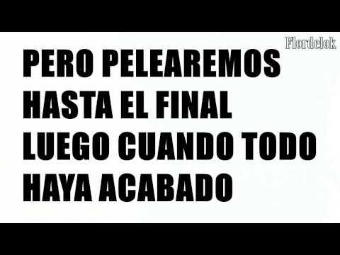 John Legend Glory ft Common traducida al español