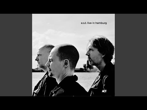 Behind The Yashmak (Live in Hamburg)