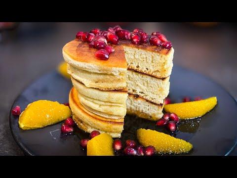 recette-pancakes-japonais-soufflÉs-facile-et-tendance