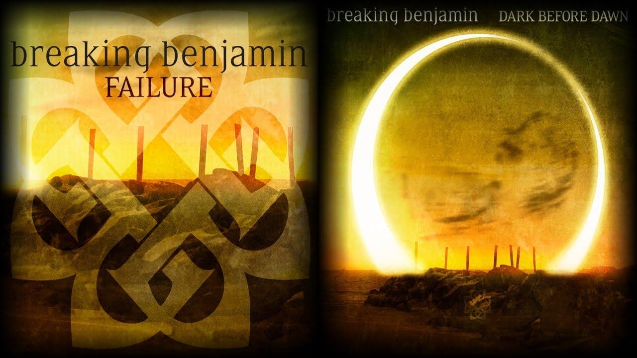 Celtic Wallpaper Hd Breaking Benjamin Failure 🎧 German Song Track Review