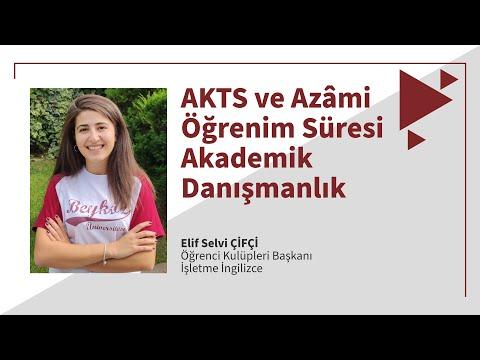 AKTS ve Azâmi