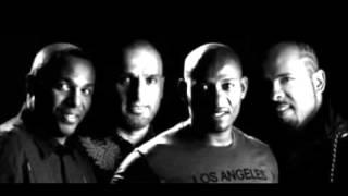 ميامي - حبيب الروح (موسيقى)