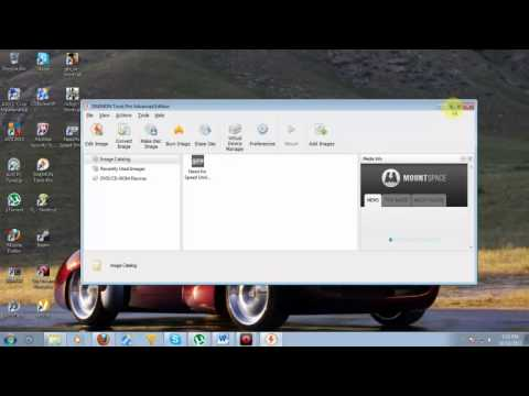 How To Install Call Of Duty 2 (iso)