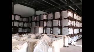 Производство шерстяных одеял(, 2014-11-16T17:18:59.000Z)