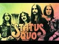 Status Quo In The Army Now Instrumental mp3