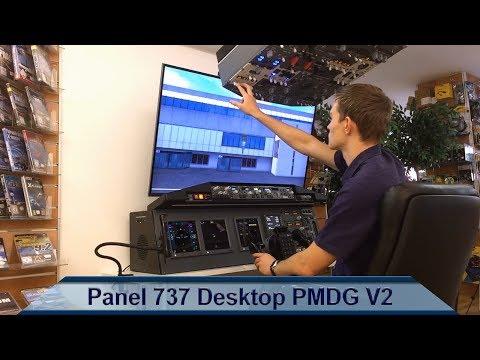 panel-737-desktop-pmdg-plug-and-play-v2-/-part-3-flight