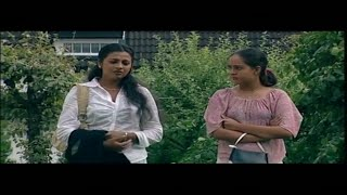 Nathalia Teledrama - Episode 8 - Rupavahini Thumbnail