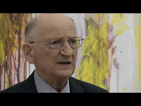 Introduction To Psychoanalysis: Otto Kernberg