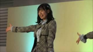 2018年11月18日(日)15:00~ 『高校生クールチョイス選手権』 AKB48 Team...
