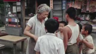 映画『信さん 炭坑町のセレナーデ』予告編 2010年5月15日(土)より福岡...
