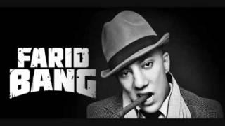 Farid Bang - Wer will Beef (Alpa Gun, Sido, Fler, Die Sekte Diss 2010) Asphalt Massaka 2 + Lyrics