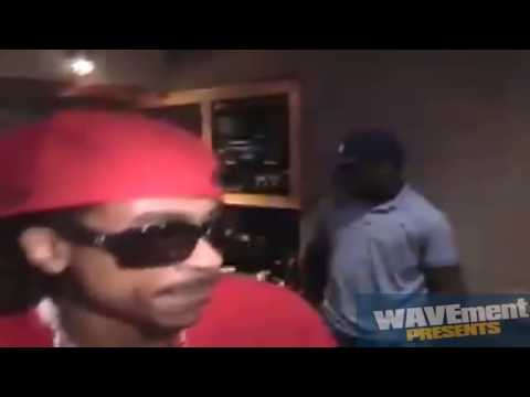 Max B - Deez My Streets (Official Video)