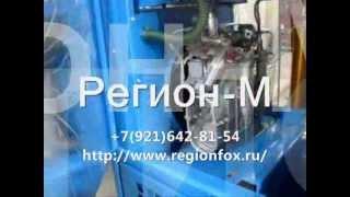 Компрессоры CompAir -настоящее немецкое качество(, 2012-11-24T19:15:12.000Z)