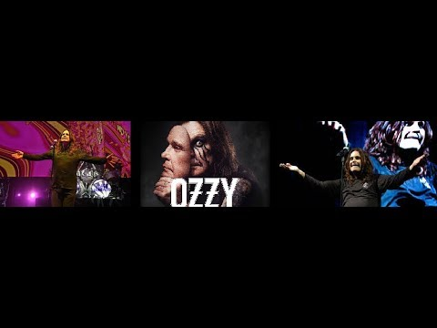 ozzy-osbourne-announces-2019-north-american-no-more-tours-2-dates