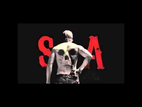 Yelawolf - Till It's Gone (Sons of Anarchy Season 7)