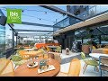 Discover ibis Styles Tbilisi Center • Georgia • creative by design hotels • ibis