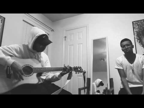 In My Arms x Zalta (cover)