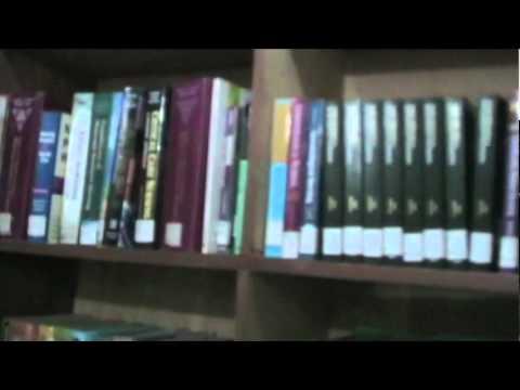 Ghana Intro Video