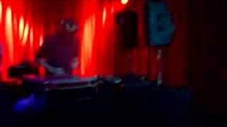 simian mobile disco @ LOLITA (Razzmatazz) BCN 24.08.07