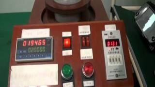 Видео Лабораторные Испытания ШГУ(, 2011-09-28T20:20:41.000Z)
