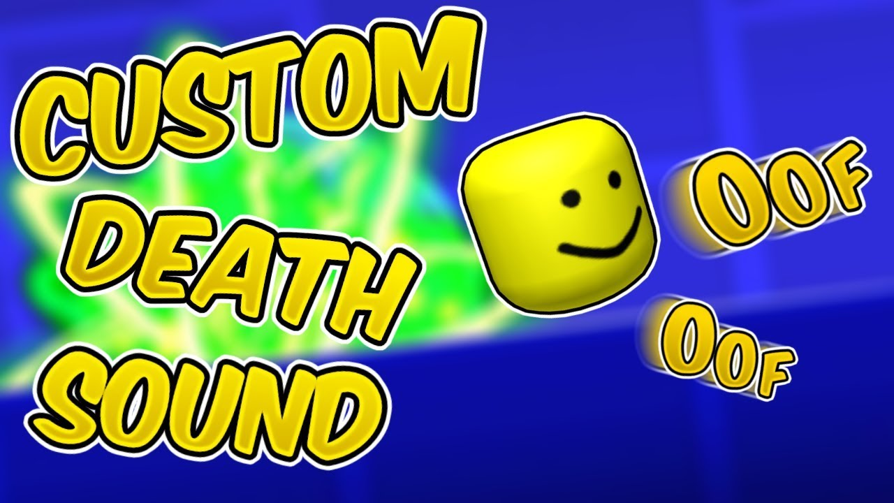 Geometry Dash | How to make your own death sound effect! (all versions)