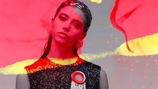 Descarca Roxen - Cherry Red (THIANN Remix)