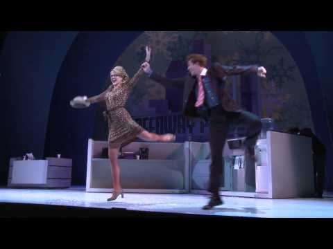 ELF — The Musical: Sizzle Reel