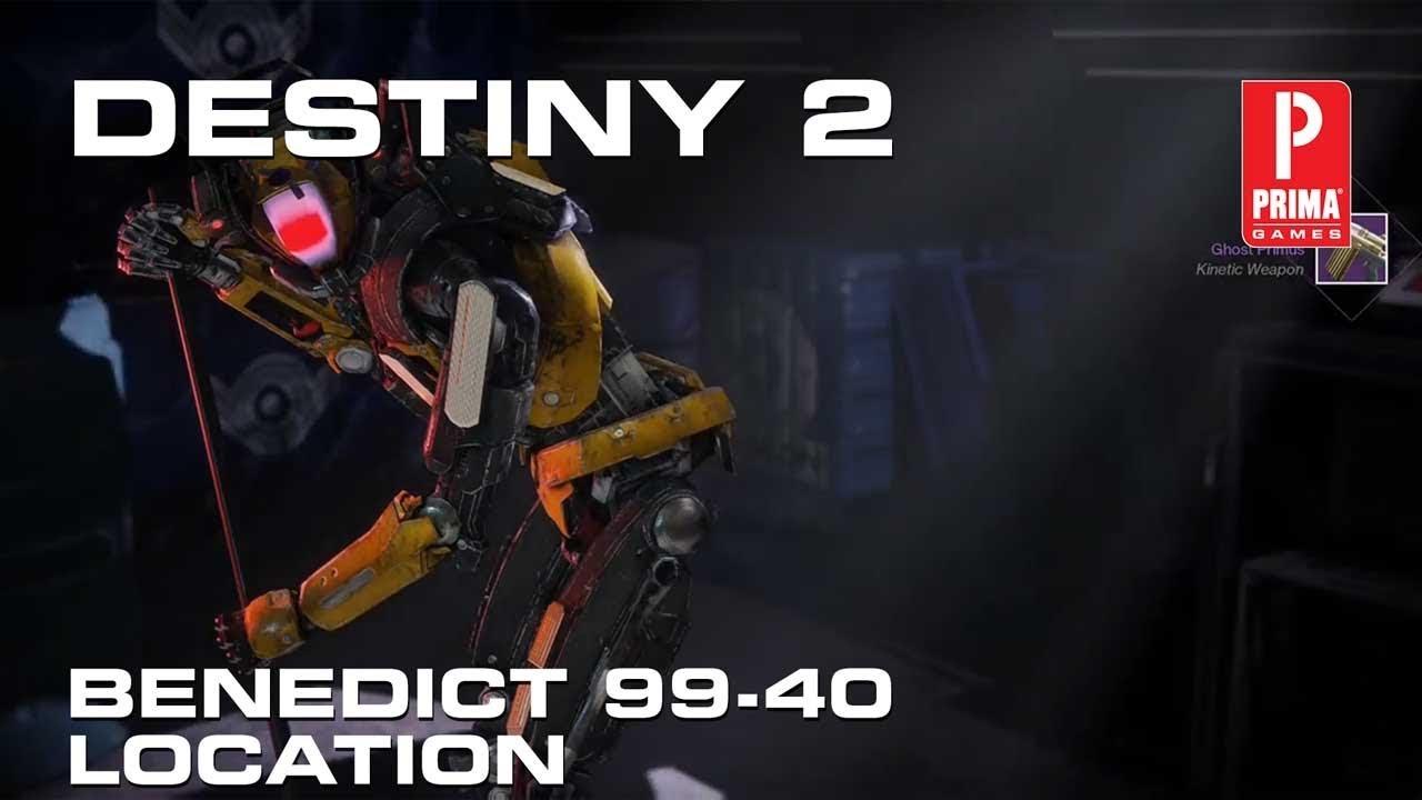Destiny 2 Raid Karte.Destiny 2 How To Get A Nightfall Ticket Guided Games Explained
