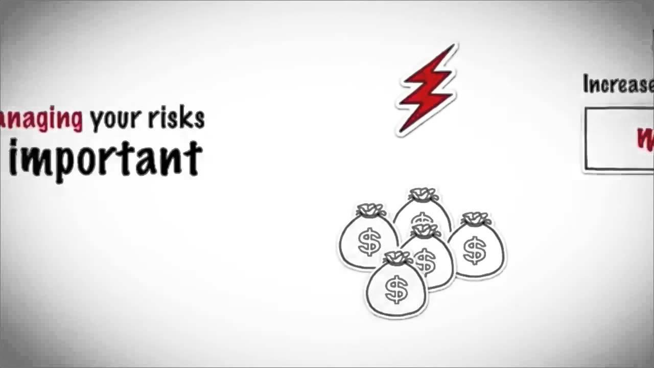Wealth generators forex