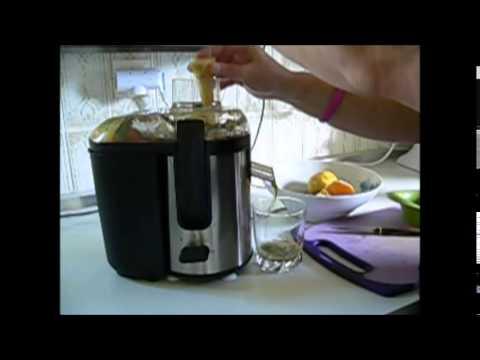 centrifugeuse klarstein disponible sur amazon 49 90 youtube. Black Bedroom Furniture Sets. Home Design Ideas