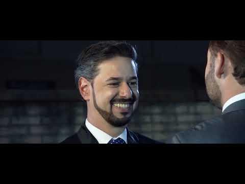 Casamento Gay - Renato & Guilherme (Short Movie) thumbnail
