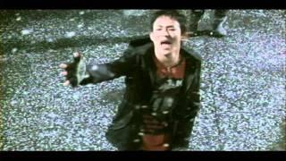 「ちっぽけな勇気」に続く、FUNKY MONKEY BABYSの6thシングル!!「もう...