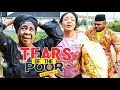 TEARS OF THE POOR - LATEST NIGERIAN NOLLYWOOD MOVIES || TRENDING NOLLYWOOD MOVIES