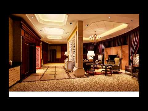 chiropractic office designs - YouTube
