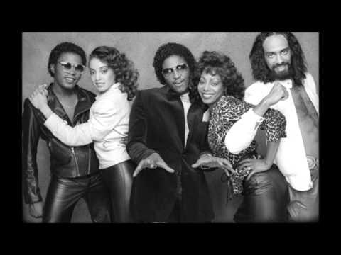 Dynasty - You're My Angel (1981) (HQ)