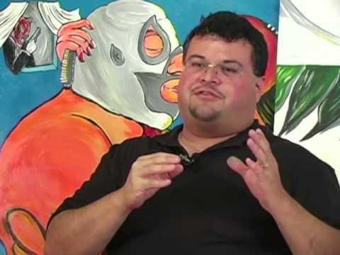 Xavier Garza Xavier Garza Alchetron The Free Social Encyclopedia