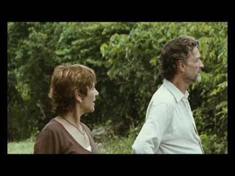 Trailer do filme Condenado pela Memória