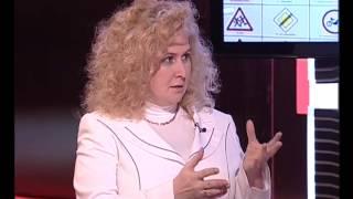 Попутчик - Реформа в автошколах: новые правила приема экзаменов