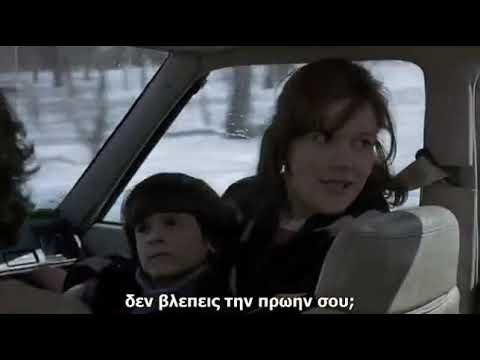 Download Nobody's Fool WITH GREEK SUBS