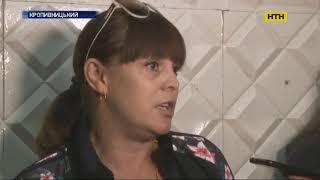 У Кропивницькому третьокласники відмовилися ходити в школу лише через одну дівчинку