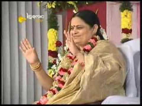 bhakthula gundelo nindina devudu song