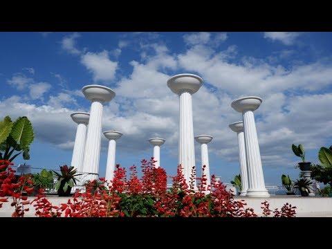 Eling Bening Update Agustus 2018 Wisata Keluarga Ambarawa Kab