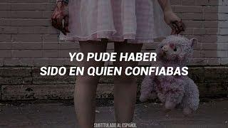 Ellie Goulding - Hollow Crown (For the Throne) // Subtitulado al Español //