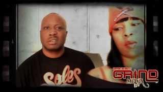 BRICKS OFFICIAL  VIDEO - DC Yung Hot Kourtney Money Mojo