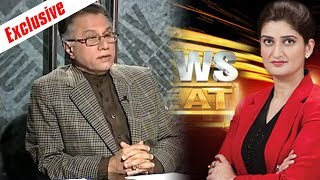 Video Hasan Nisar Exclusive | News Beat | SAMAA TV | Paras Jahanzeb | 02 July 2017 download MP3, 3GP, MP4, WEBM, AVI, FLV November 2018