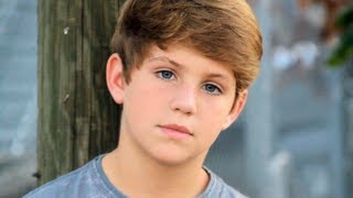 MattyB - Without You Here